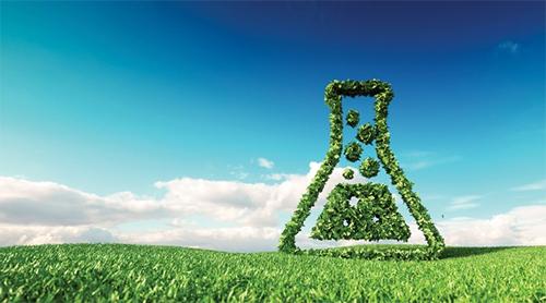 Provincie-Groningen-stimuleert-nieuwe-groene-chemie