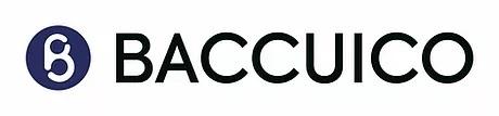 Client Testimonial – Baccuico Ltd