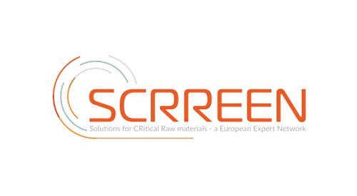 Scrreen logo