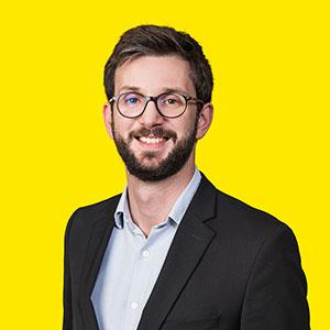 Emanuele Festa