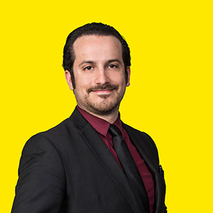 Filippo Giancarlo Martinelli