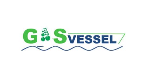 GASVESSEL logo