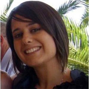 Patrizia Circelli