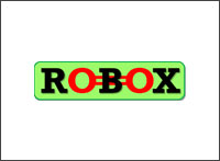 The ROBOX project