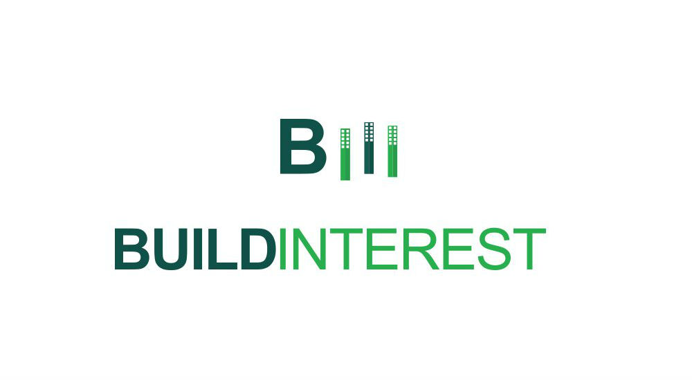 Buildinterest is a project dedicated to increasing investments in sustainable buildings.