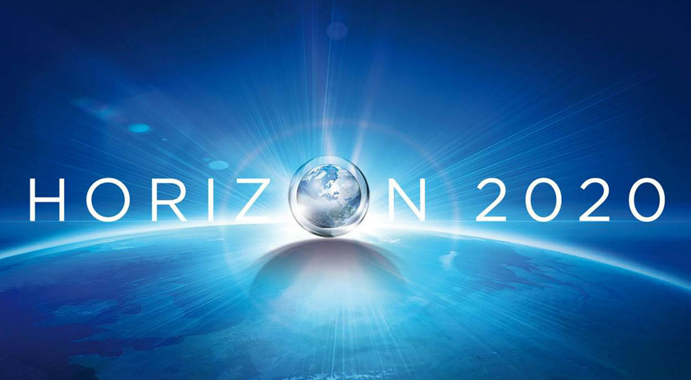Horizon 2020 continues!