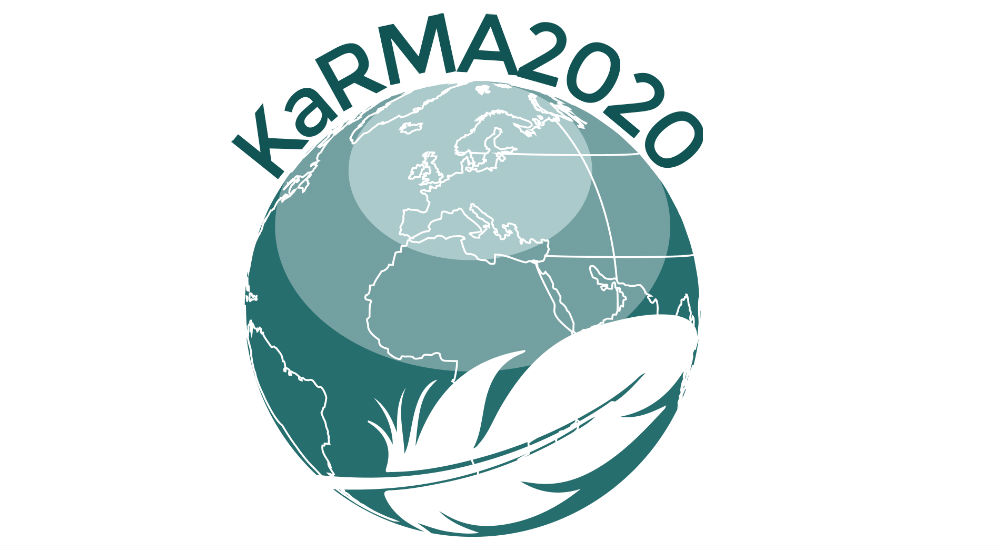 Karma 2020