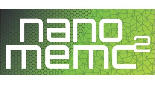 NANOMEMC2 logo