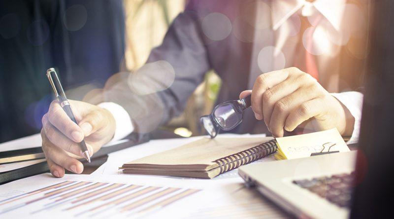 Funding Portfolio Management service
