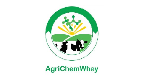 AgriChemWhey project