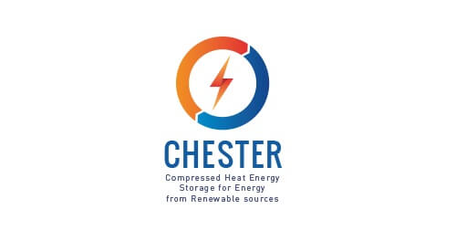 CHESTER project