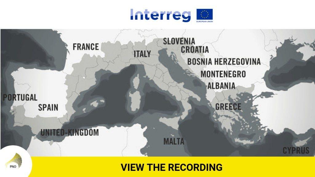 view-the-recording-Webinar-INTERREG