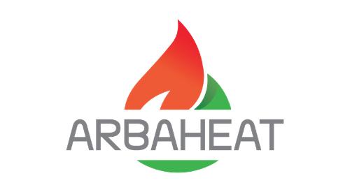 ARBAHEAT logo